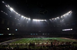 dnews-files-2013-02-super-bowl-blackout-660-jpg