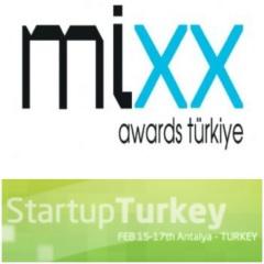 mixx_strup