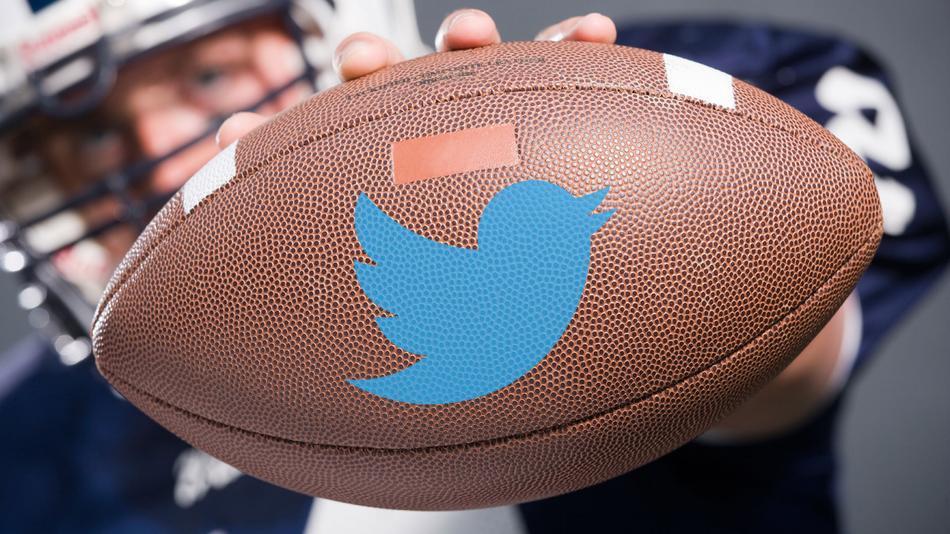 superbowl-twitter