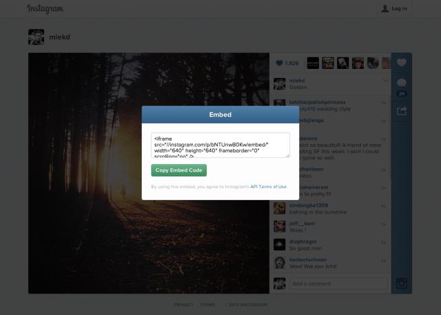instagram-embed-ornegi-640x457