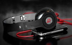 beats_4