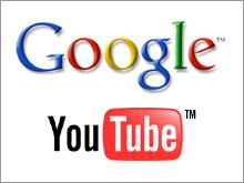 google_youtube.03