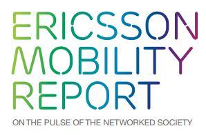 ericsson_mobility_report_1114