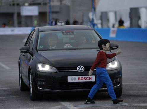 bosch_automated_driving