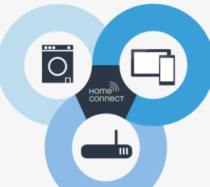 bosch_home_connect