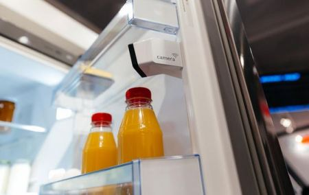 camera_refrigerator