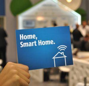 home_smart_home