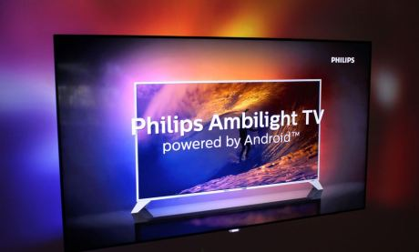 philips_ambilight