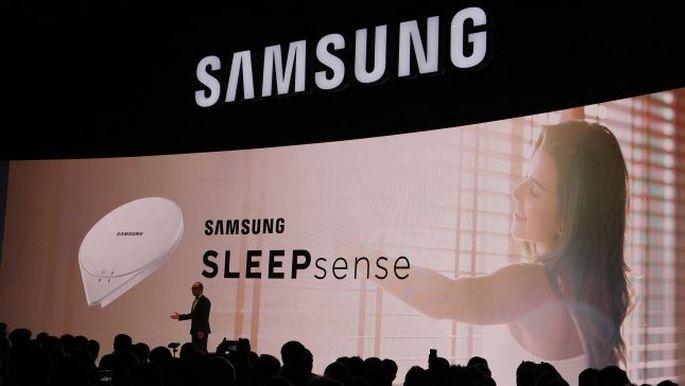 samsung_sleepsense_1