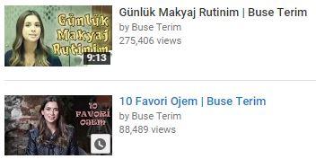 buse_terim_guzellik_oje