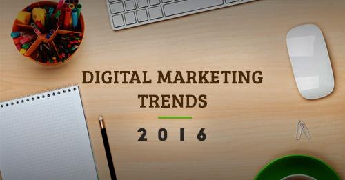 digital_marketing_trends_2016