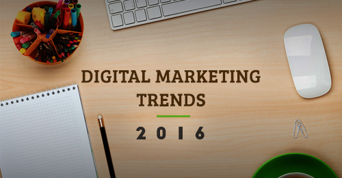 digital_marketing_trends_2016