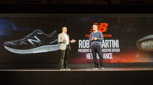 intel_wearables_newbalance_ces2016