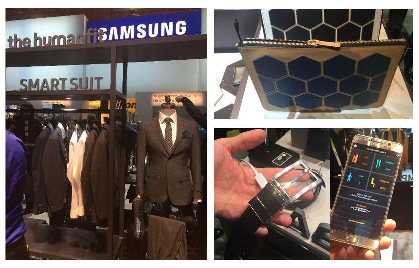 samsung_wearables_humanfit_ces2016