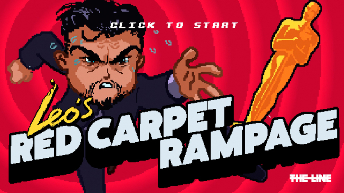 leos-red-carpet-rampage-leonardo-dicaprio-video-game-oscars-5