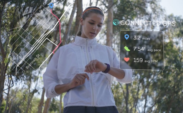 connected_consumer_gps