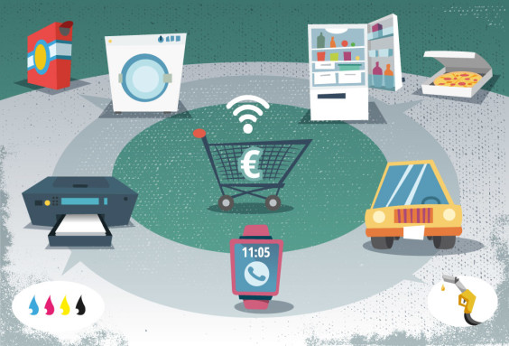 10 mobile commerce 03