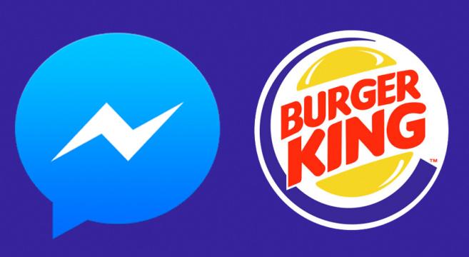 burger-king-chatbot
