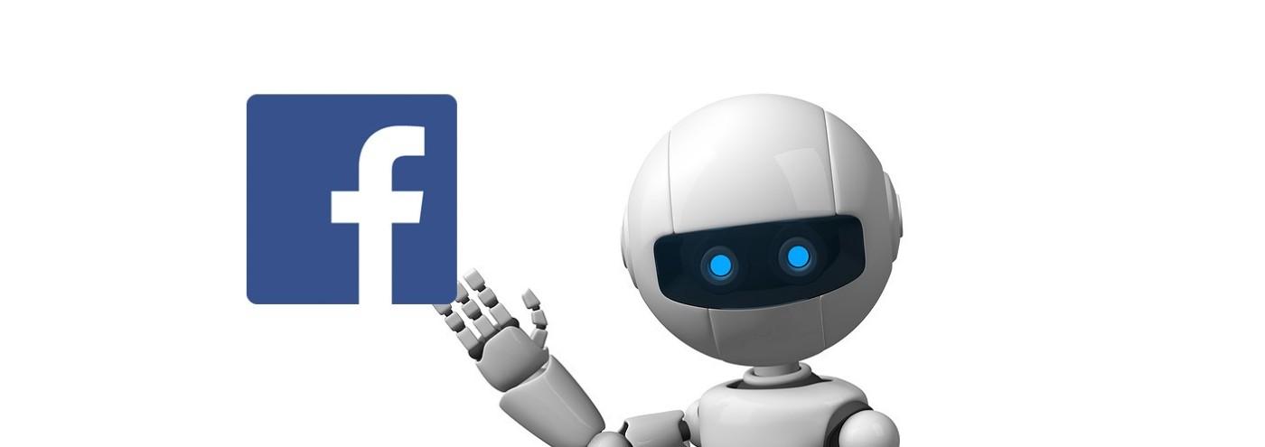 facebook_chatbot