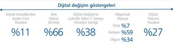dijital_degisim_gostergeleri_2016