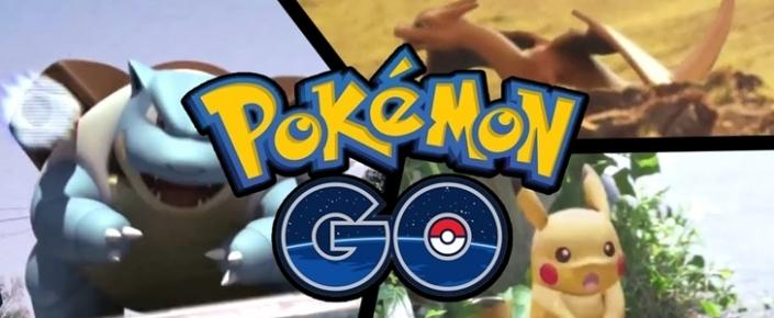 pokemon-go-oyunu