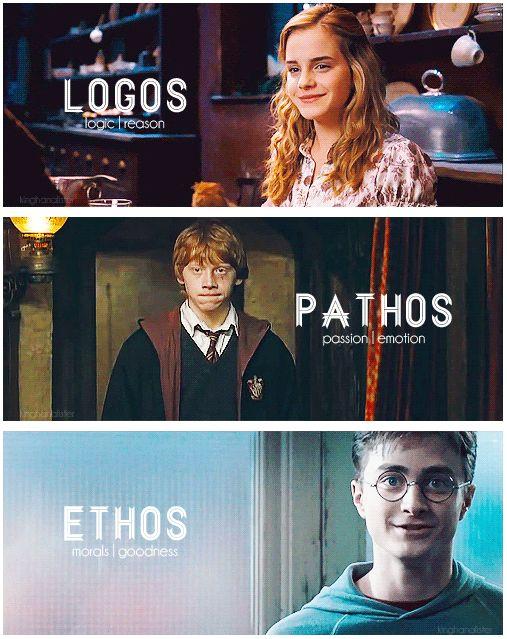 harry-potter_ethos