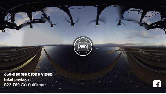 intel_drone_360_live