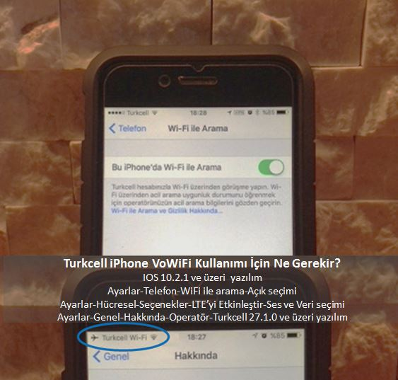 turkcell-iphone_vowifi