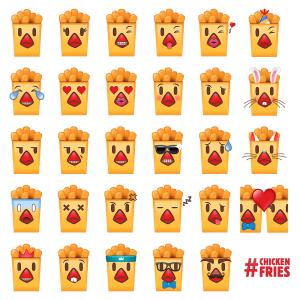 burger_king_emoji_set