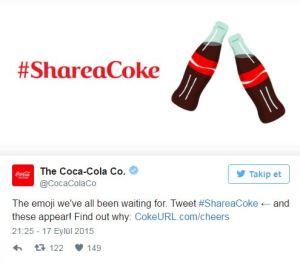 coca_cola_emoji