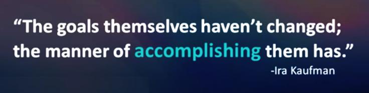 kaufman_goals_quotes