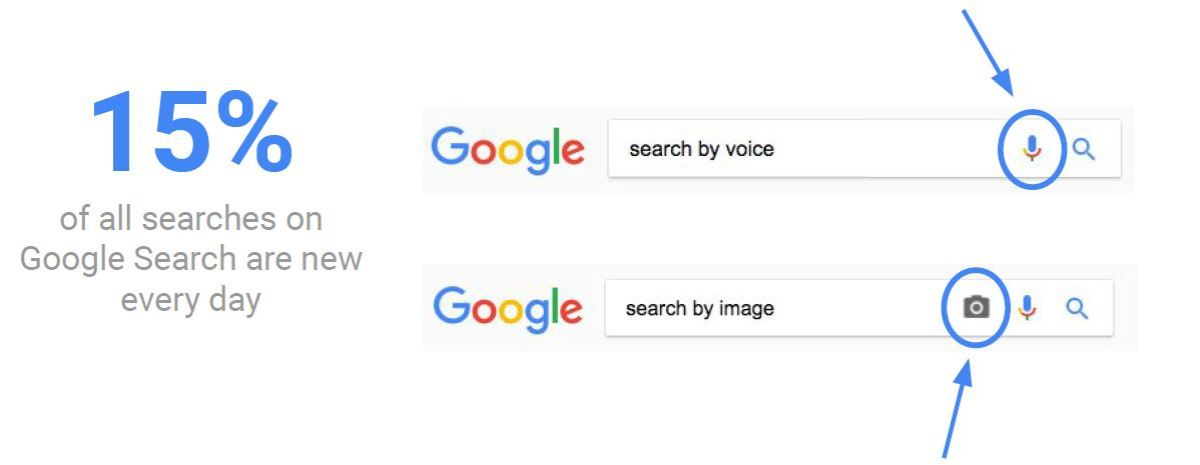google_image_voice_search