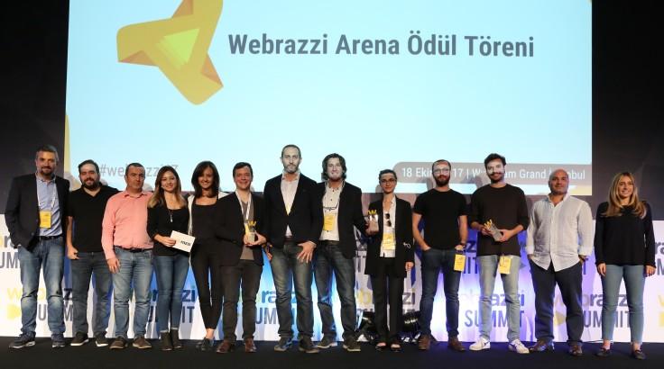webrazzi-arena-2017
