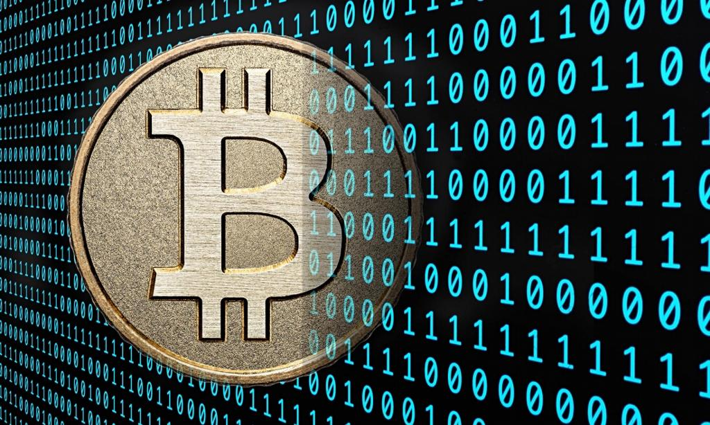 Bitcoin_1.jpeg