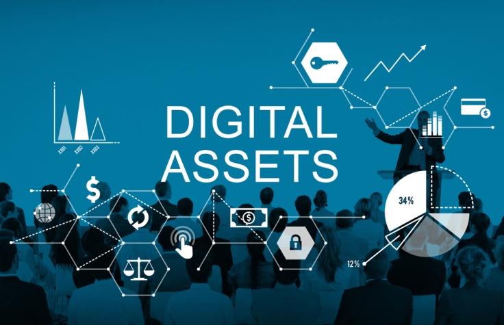 digital_assets_blockchain.jpg