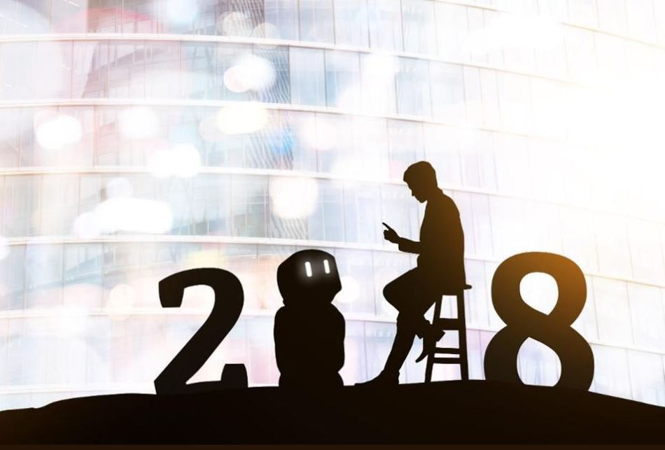 2018_predictions_gartner