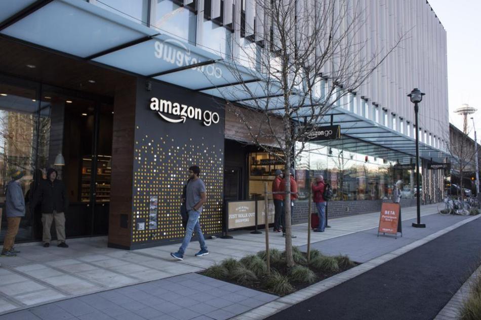 amazon_go_retail.jpg