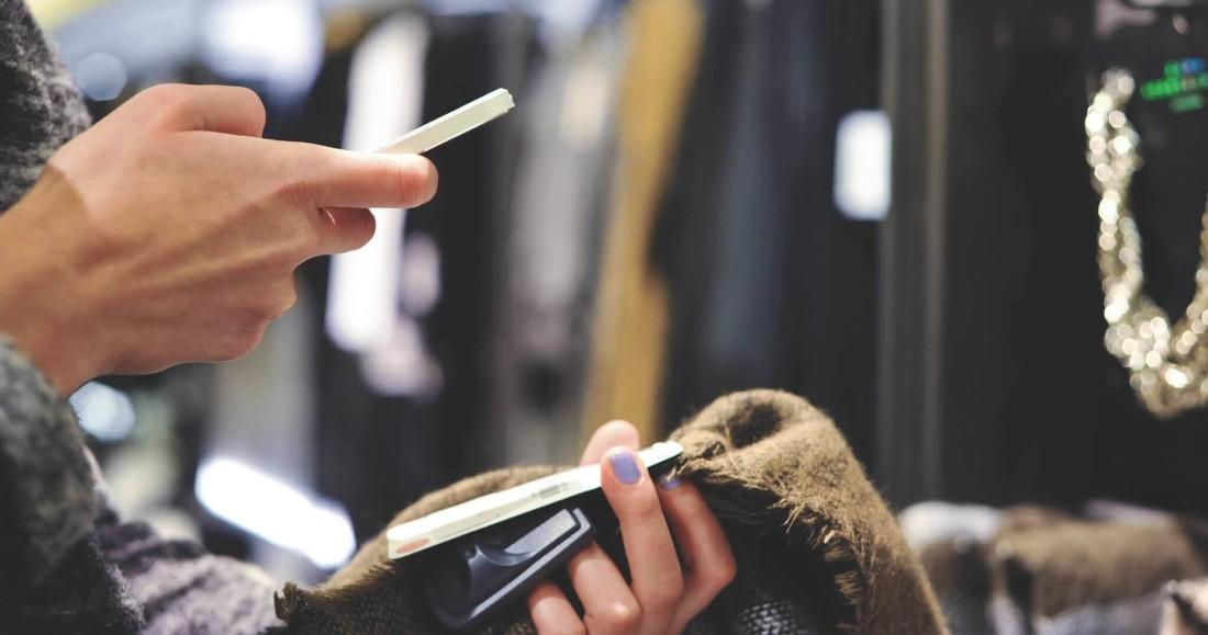 better-mobile-shopping-03-1100x579
