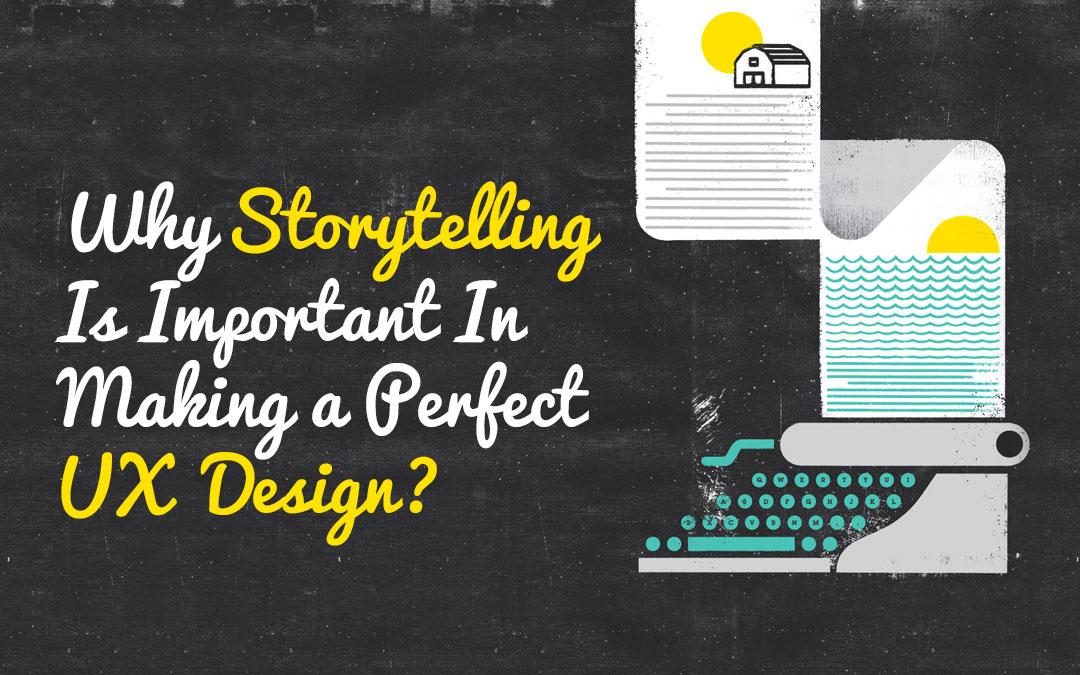 why-storytelling-ux-design