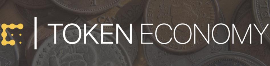 token_economy_blockchain