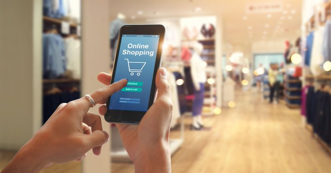 Online_Shopping_11