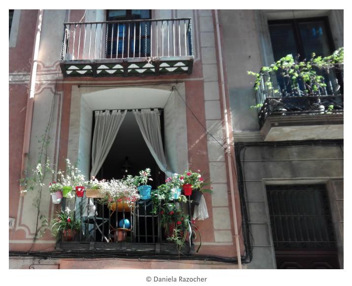 corona_balkonies