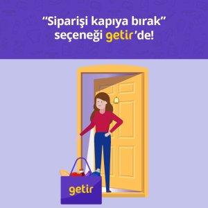 getir_siparis_1