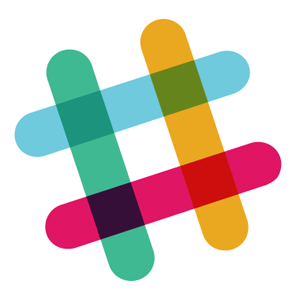 Slack_product_market_fit